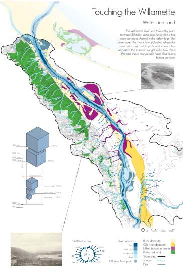 map_water-and-land_ruppel
