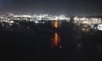 view-from-bridge