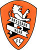 Brisbane_Roar_FC_Logo_(2014–)