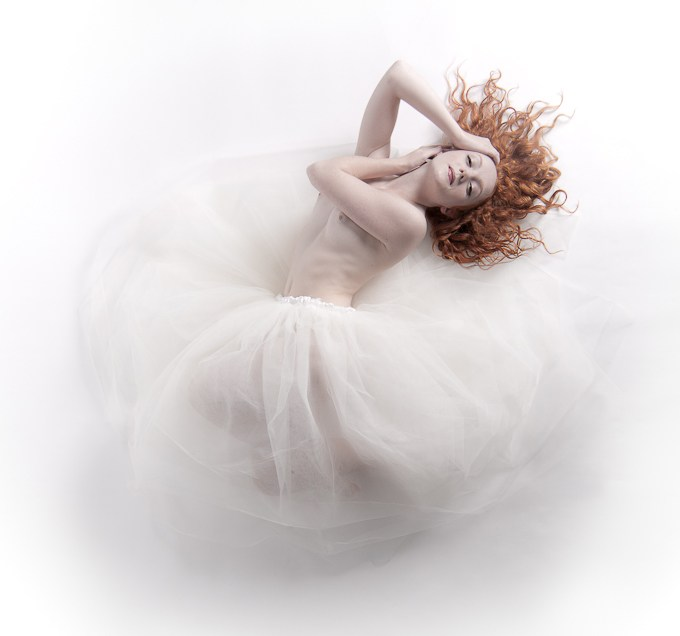 Luxembourg – Simply Gold. Yay Holly :)