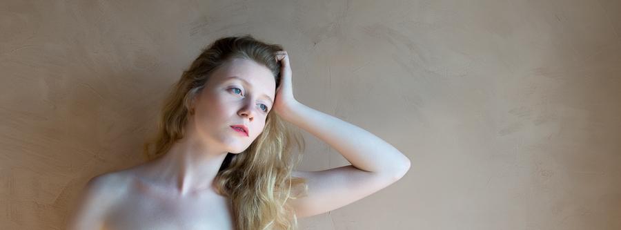 Lulu Lockhart