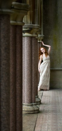 Pillar Beauty