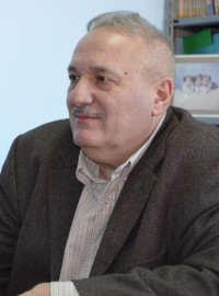 Mircea Mihaies (5) Foto Ligia Hutu