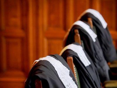 Image result for revendicarile magistratilor