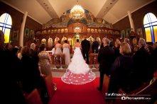Wedding 080