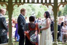 Wedding 084