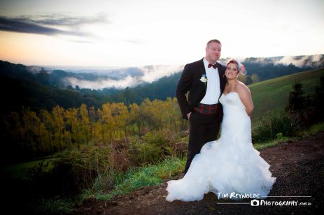 Wedding 127