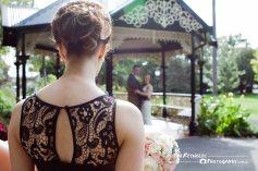 Wedding 133