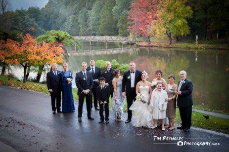 Wedding 149