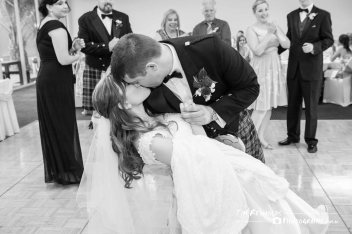 Wedding 172