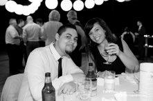 Wedding 177