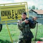 Balkans Conflict
