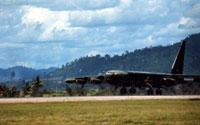 Vietnam. Image: US Army