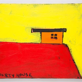 Part House