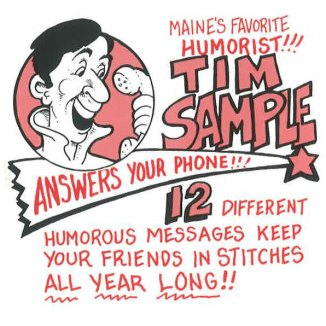Tim-Sample-Answers-Your-Phone