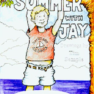 summmer-with-jay