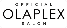official_olaplex_salong