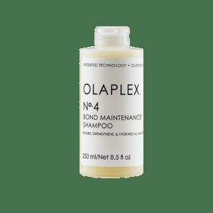 Olaplex no4 Bond Maintenance Schampoo