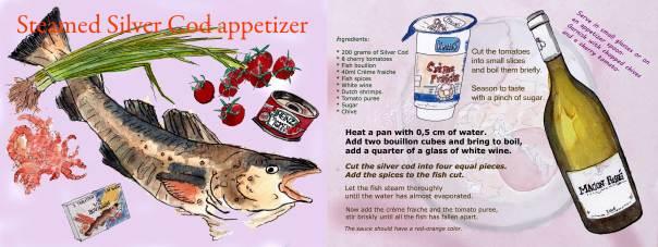 steamed-cod-appetizer