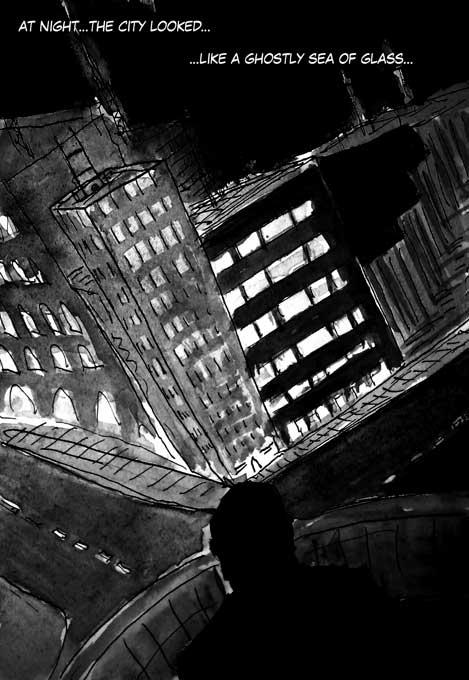 citynoir