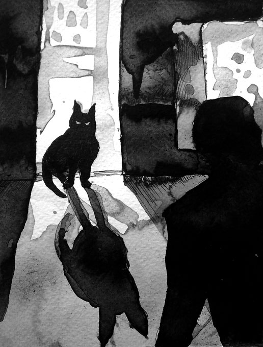 leave-a-door-open-long-enough-and-the-black-cat-will-enter