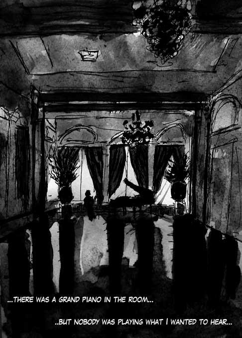 piano-noir
