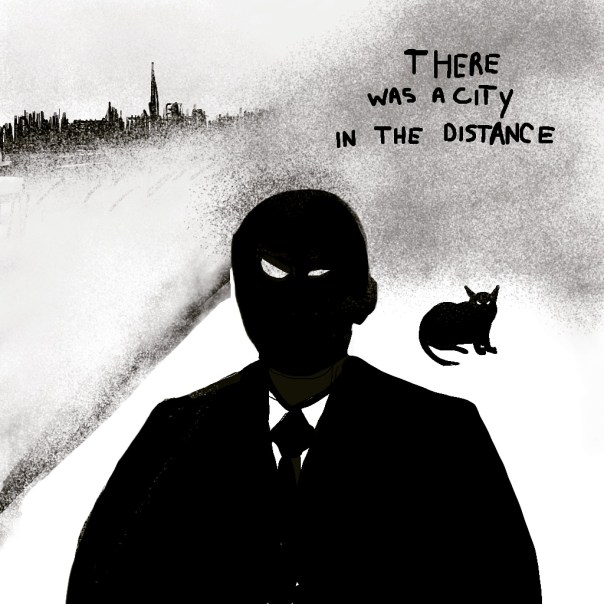 there_was_a_city_in_the_distance