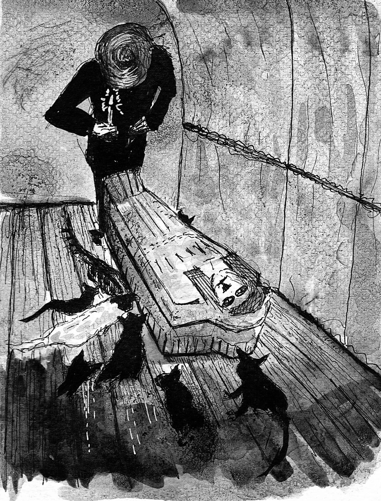 horror-of-the-cat-bride