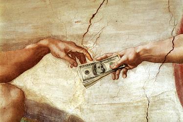 corrupt-church