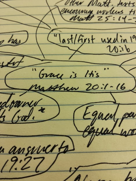 sermon template microsoft word - Roho.4senses.co
