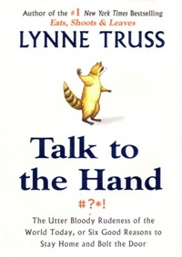 Talk_to_the_hand