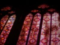 Stainedglass2