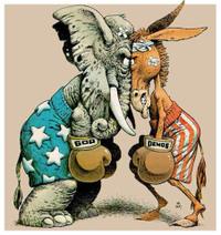 Elephant_donkey_boxing