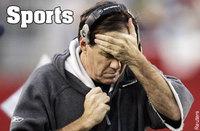 Sports_lede