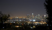 La_at_night