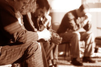Small_group_praying