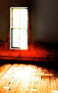 Opening_windows