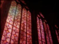 Stainedglass3