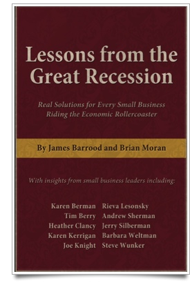 lessons_from_the_great_recession.jpg