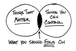 business-life wisdom
