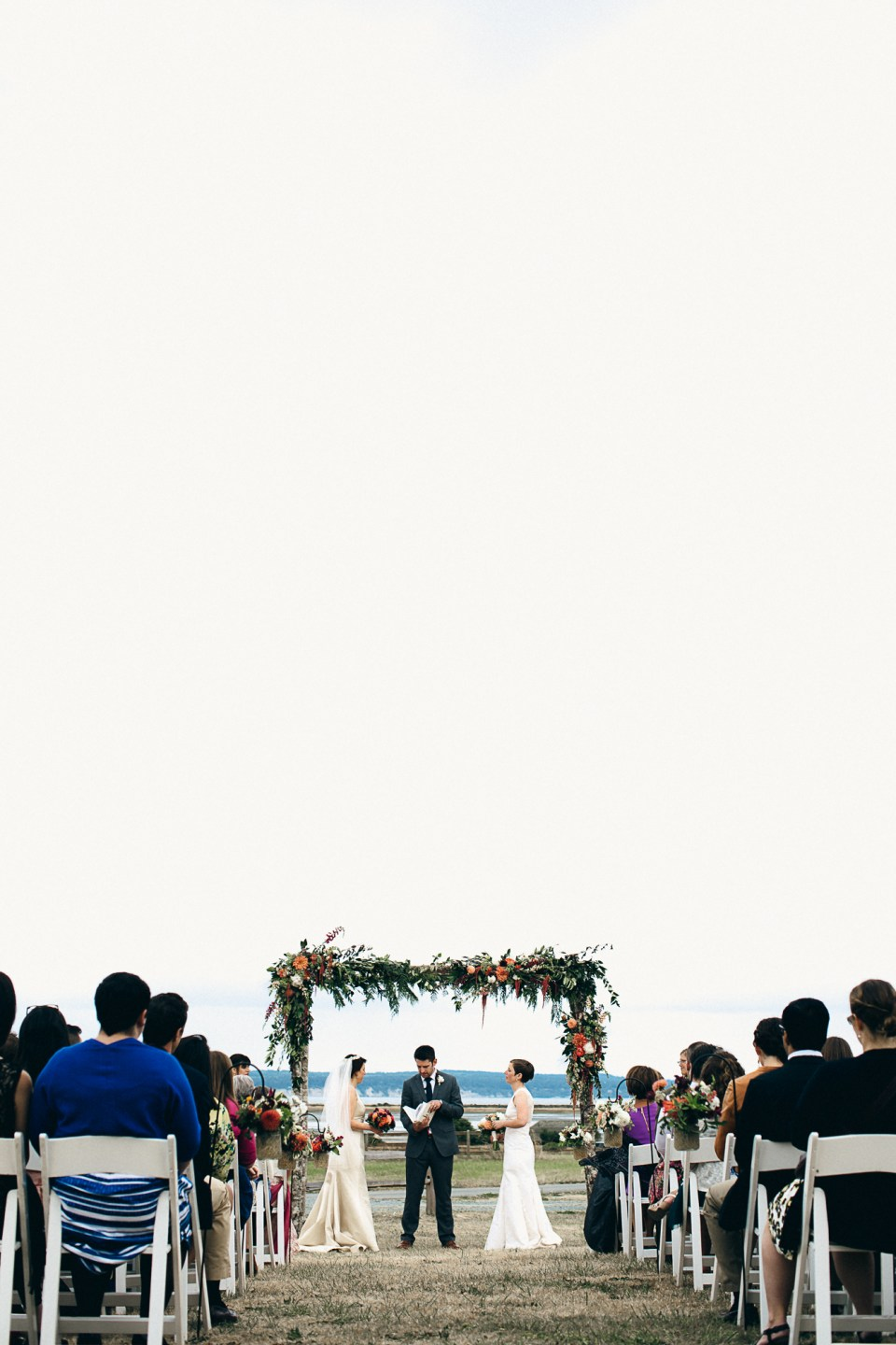 officiant-1