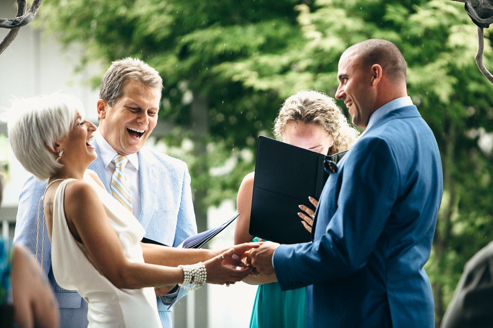officiant2-1