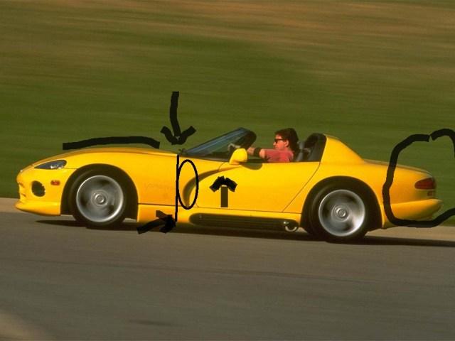 1992_Dodge_ViperRT103-2
