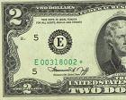 2_dollar_bill