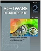 soft_requirements