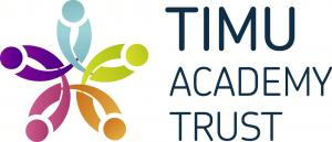 TIMU Logo