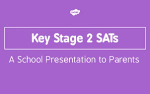 key-stage-2-sats-changes