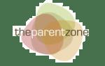 theparentzone