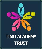 TIMU Sports Funding