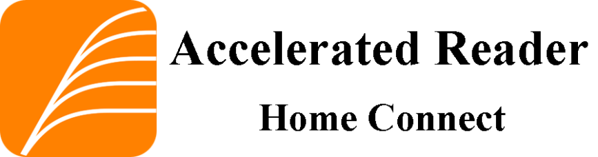 Accelerated Reader - Home Connect